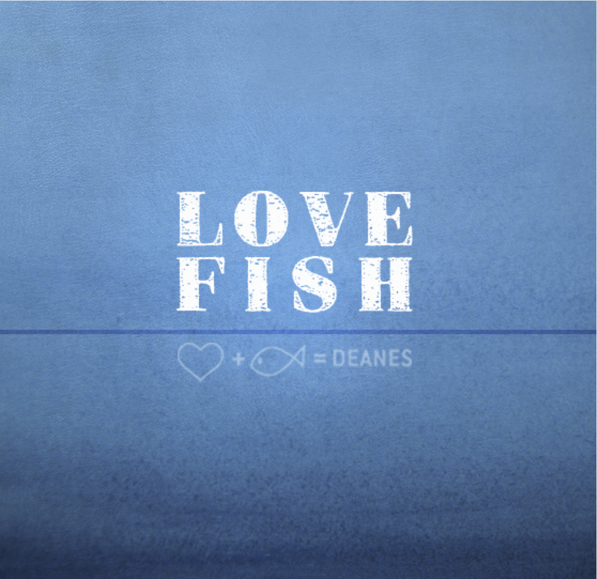 LOVE FISH logo.jpg
